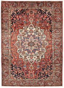 Bakhtiar Tapis 215X303 D'orient Fait Main (Laine, Perse/Iran)