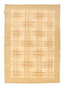 Ziegler Moderne Tapis 141X200 Moderne Fait Main Beige Foncé/Beige/Marron Clair (Laine, Pakistan)