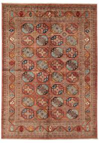 Ziegler Ariana Tapis 175X252 D'orient Fait Main (Laine, Afghanistan)