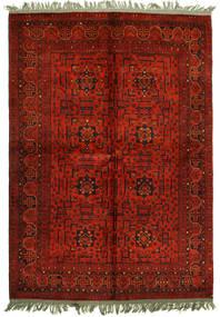 Afghan Khal Mohammadi Tapis 169X240 D'orient Fait Main (Laine, Afghanistan)
